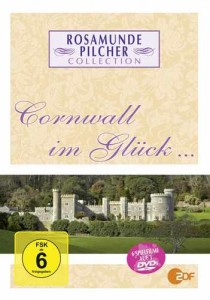 Rosamunde Pilcher Collection VII – Cornwall im Glueck
