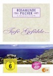 Rosamunde Pilcher Collection III – Tiefe Gefuehle