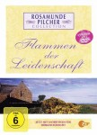 Rosamunde Pilcher Collection IX – Flammen der Leidenschaft